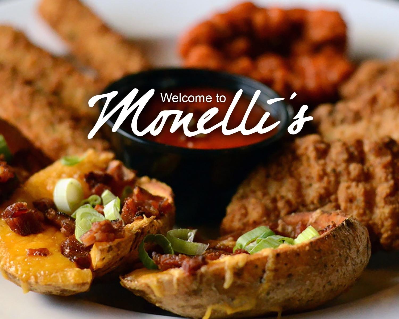 monellis meet me at monelli s monellis meet me at monelli s
